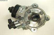 $649 High Pressure Fuel Pump Diesel HPFP VW TDI Jetta Passat Audi A3 03L130755