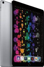 """Apple iPad Pro 2017 64GB, Wi-Fi, 10.5""""- Space Gray MQDT2LL/A"""