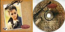 Hong Kong Alan Tam 谭咏麟 Golden Hits Vol.2 Philips 1995 CD FCS6718