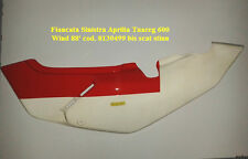 Fiancata Sinistra Aprilia Tuareg 600 Wind 88' cod. 8130499 bis