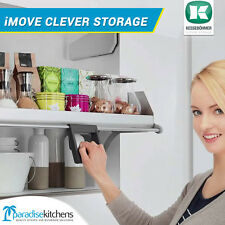iMove Clever Cabinet Storage for Kitchen