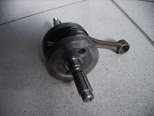 Albero motore Honda NSR 125F