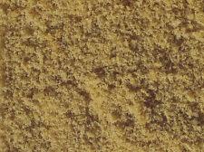 Noch 07225 flockage, marrón medio, contenido 20g, 100g =
