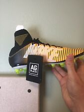 Mens Nike Mercurial Veloce III DF AG-PRO Size 6.5 (831960 801) No Box Or Bag
