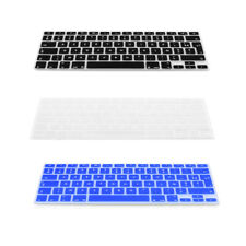 PROTECTION POUR CLAVIER AZERTY FRANCE BELGIQUE POUR Apple MacBook Air 13'' Pro