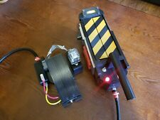 Ghostbusters Ghost Trap Repl