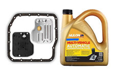 RYCO Transmission Kit RTK87 With Oil For Toyota Camry ACV40 2006 - 2011