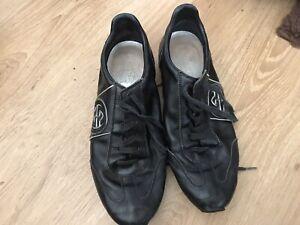 gucci shoes 9