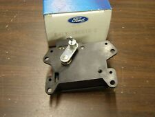 NOS OEM Ford 1984 1992 Lincoln Mark VII 7 AC Door Motor 1985 1986 1987 1988 1989