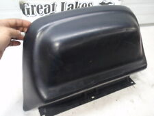 Johnson 35 45 Rotary Evinrude Vintage Snowmobile Seat Back Backrest