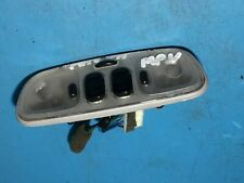 Mazda MPV LC7169 970 Interior Light