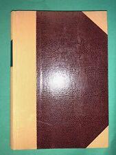 Lavoro Umano Rivista mensile di fisiologia, patologia e clinica del lavoro 1957