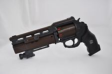 Fatebringer gun prop from Destiny Full size replica, assembled!