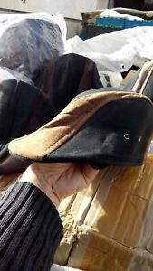 Lot revendeur destockage Palette Solderie De 48 casquette   Revendeur