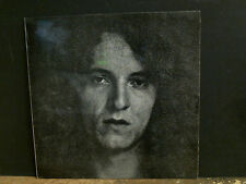BARRY STONEHILL  Born Twice   LP   Xian  Psych  Larry Norman produced  EX !!