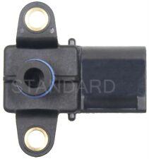 Manifold Absolute Pressure Sensor-GAS Standard AS311