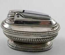 Tischfeuerzeug Ronson England