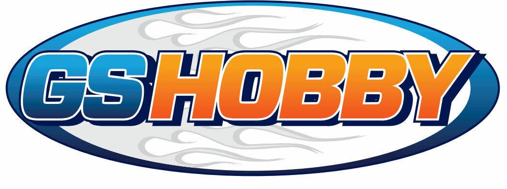 GSHobby-com