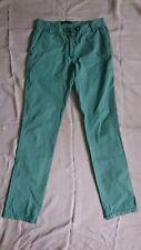 pantalons - chinos EMOI BY EMONITE  taille 36