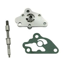 HIGH VOLUME OIL PUMP For HONDA  Z50A 69 - 78 CT70 69 - 81' ATC70 all Year