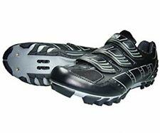 IXS - Chaussures AERATOR MTB noires - T 41 - Vente FLASH !