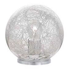 Lampes en aluminium pour la maison sans offre groupée
