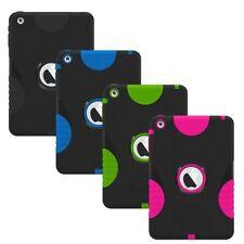 Étuis, housses et coques etuis portefeuilles Trident pour téléphone mobile et assistant personnel (PDA)