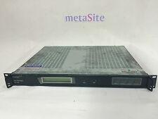 HUTON QAM Modulator HQ-100 20051207049