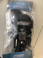 NEW REVCON WINE COBRA RIGHT Hand Bowling Wrist Support Accessories Sport/_RUU