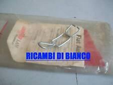 FIAT PANDA-UNO-TIPO - MOLLETTA BLOCCAGGIO FILTRO ARIA 96108645