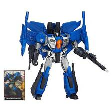 Transformers Generations Combiner Wars Leader Class Thundercracker Action Figure