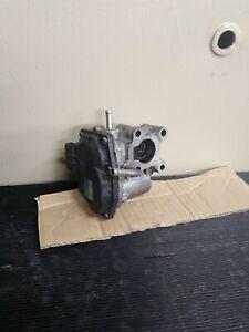 TOYOTA YARIS / AURIS 2006 2012 1.4 Diesel EGR Valve 25800-33011