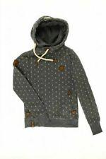Naketano Damen-Sport-Kaputzenpullis & Sweatshirts in Größe S