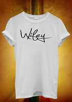 Wifey Hipster Funny Novelty Funny Men Women Unisex T Shirt Tank Top Vest 953