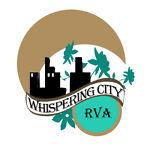 Whispering City RVA