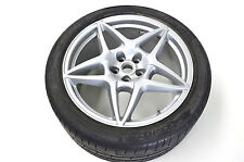 Ferrari 599 GTB Felge hinten 211025 Rear Wheel Rim