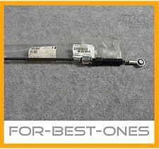 PORSCHE 911 996 A Strappo Treno F. circuito GEARSHIFT leva del cambio 99642603352 NUOVO