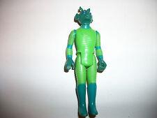 Star Wars Vintage 70's 80s Geedo Alien