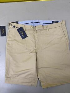polo ralph lauren shorts, New With Tags Size 34