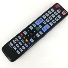 TV, Video & Home Audio Remote Controls   eBay
