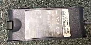 Dell PA-10, 90W-AC Adapter, PA-1900-02D2