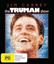 The Truman Show (Blu-ray, 2009)