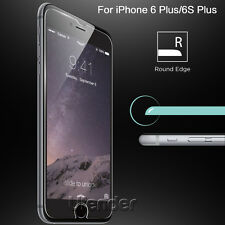 iPhone 6 Plus Screen Protector Real Tempered Glass Screen Cover iPhone 6S 6 Plus