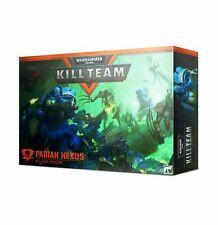 Games Workshop 102-74 warhammer 40k kill