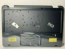 Dell OEM Latitude 3189 Palmrest Touchpad Assembly WFT0T