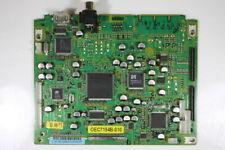 "SHARP 26"" LC-26SH10U CEF170A, OEC7154B-010 Scaler Board Unit"