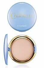 MAC MYSTERY PRINCESS BEAUTY POWDER! CINDERELLA COLLECTION NEW SOLD OUT!