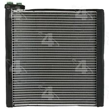 For Buick Lucerne Cadillac DTS 2006-2011 A/C Evaporator Core Four Seasons 64004