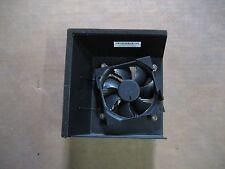 Genuine Lenovo Heatsink Fan Shroud Assembly for Thinkcentre M92p 2988 03T9636