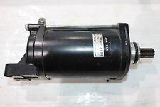motorino avviamento bmw f 800 gs  Anlasser Starter motor